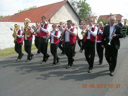 FOTKA - Hasiči 4