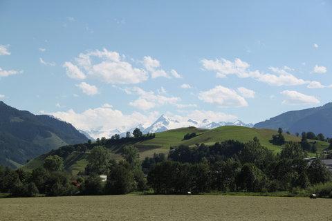 FOTKA - Po okolí Saalfeldenu 34