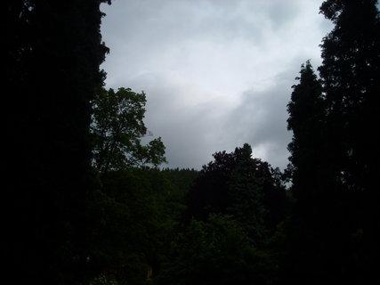 FOTKA - i-léto20