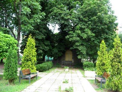 FOTKA - Letňany 3