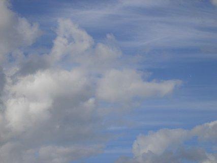 FOTKA - Obloha 1
