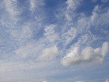 FOTKA - Obloha 4