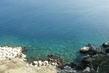 Itálie9