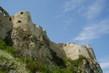 Spišské hradné múry