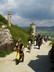 Cestou na hrad
