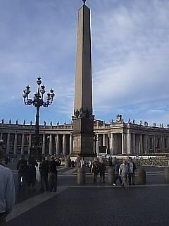 FOTKA - Řím.