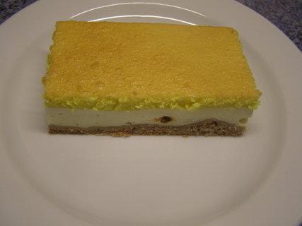 FOTKA - koláč,koláč