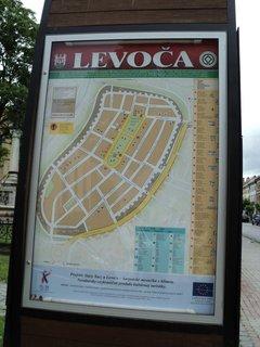 FOTKA - Levoča