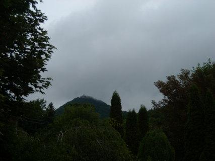 FOTKA - k-léto16
