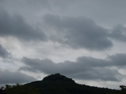 FOTKA - k-léto18