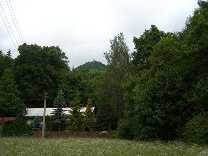 FOTKA - k-léto21