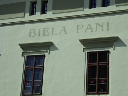 FOTKA - historické budovy.....