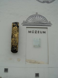 FOTKA - múzeum