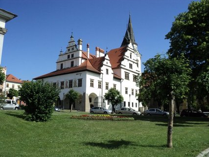 FOTKA - Levoča..