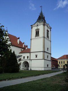 FOTKA - Levoča...