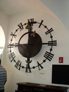 FOTKA - múzeum v Levoči.......