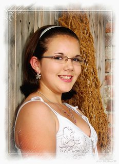 FOTKA - dcera Sára