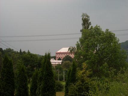 FOTKA - q-léto2