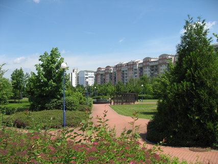 FOTKA - Letňany 32
