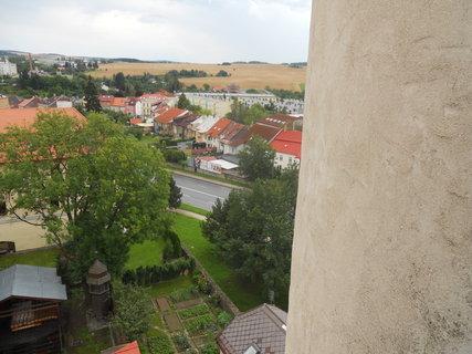 FOTKA - Jihlava z věže 7
