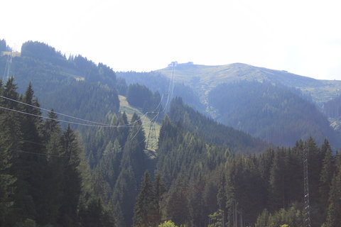 FOTKA - Schmittenhöhe 2