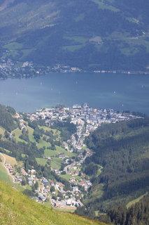 FOTKA - Schmittenhöhe 24
