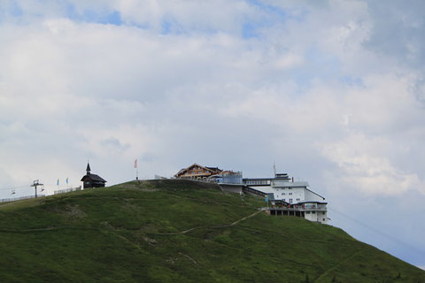 FOTKA - Schmittenhöhe 32