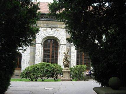 FOTKA - Královská zahrada  76