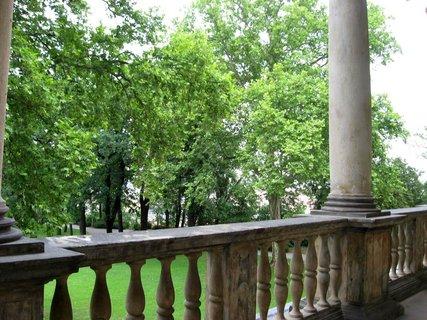 FOTKA - Královská zahrada  82