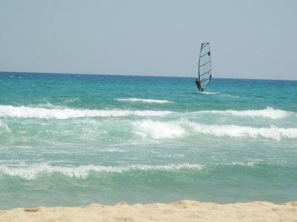 FOTKA - dovolená 2012 - Řecko 11