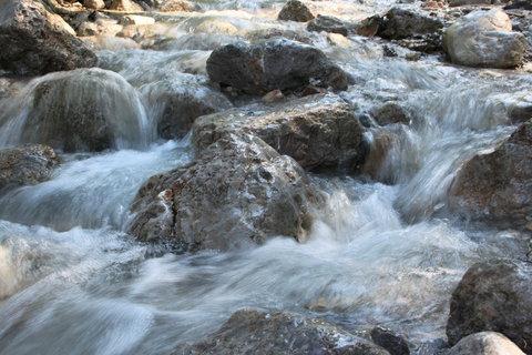 FOTKA - Čtvrteční procházka na Einsiedelei 15