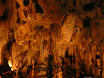 FOTKA - Sloupsko-šošůvské jeskyně 2