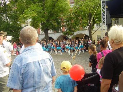 FOTKA - Cihelna 2012-1