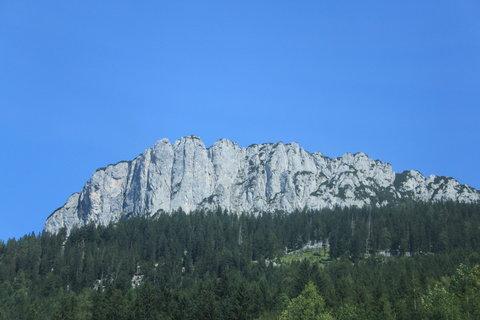 FOTKA - Triassic Park - Steinplatte Waidring 62