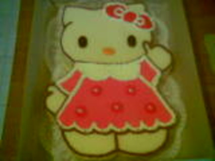 FOTKA - HELLO KITTY1