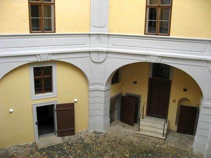 FOTKA - Ctěnice 55