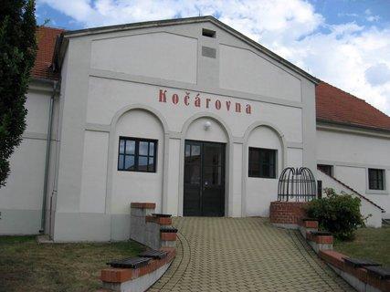 FOTKA - Ctěnice 56
