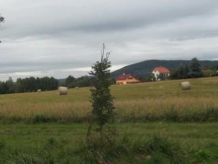 FOTKA - České Švýcarsko, v Janově