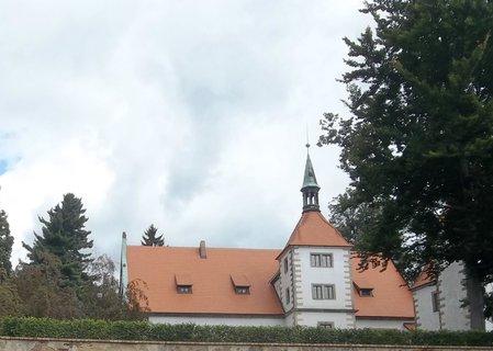 FOTKA - Benešov nad Ploučnicí