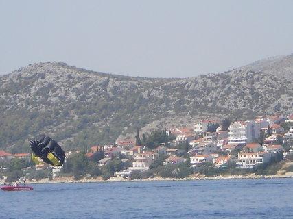 FOTKA - Dovolená Chorvatsko 2012-10