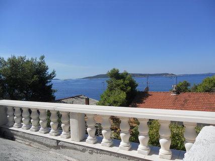 FOTKA - Dovolená Chorvatsko 2012-40