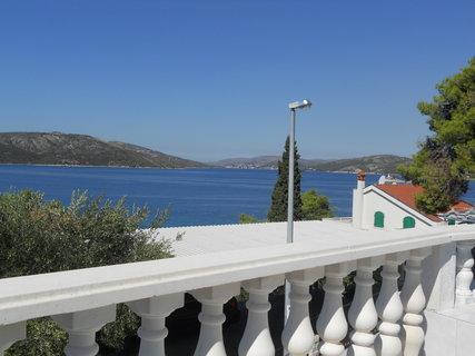 FOTKA - Dovolená Chorvatsko 2012-41