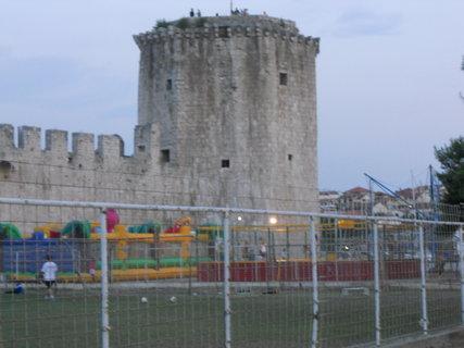 FOTKA - Dovolená Chorvatsko 2012-59
