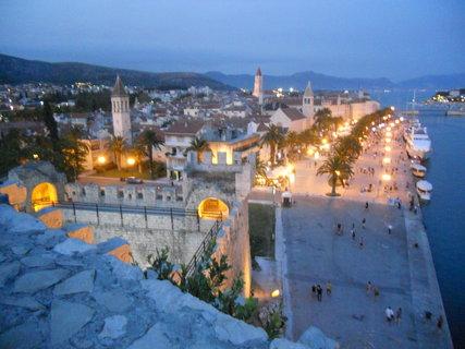 FOTKA - Dovolená Chorvatsko 2012-66