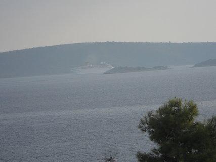 FOTKA - Dovolená Chorvatsko 2012-73