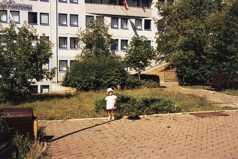 FOTKA - Sandra 81