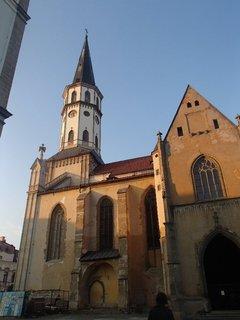 FOTKA - Levoča1