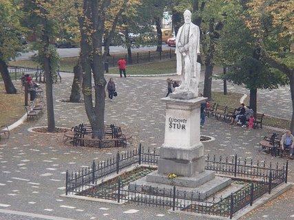 FOTKA - Levoča2