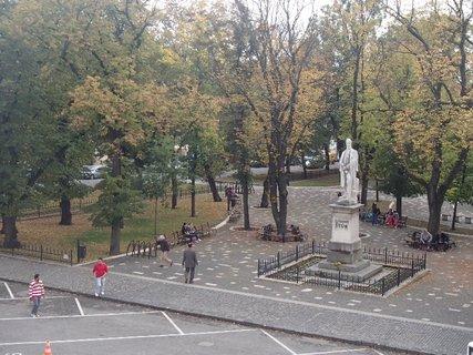 FOTKA - Levoča3