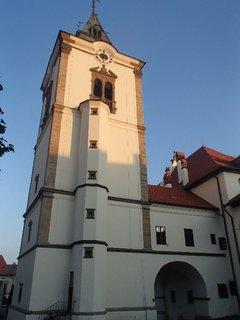 FOTKA - Levoča4
